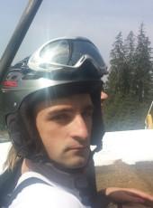 Miroslav, 33, Czech Republic, Hradec Kralove