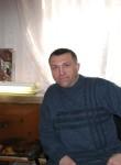 Aleksey, 49  , Oktyabrskiy (Respublika Bashkortostan)