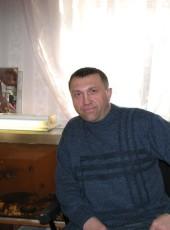 Aleksey, 51, Russia, Oktyabrskiy (Respublika Bashkortostan)
