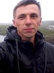 Sergei, 31  , Snezjnogorsk