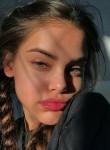 Sonya, 18, Chita