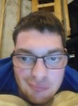 Jacob, 21  , O Fallon (State of Missouri)