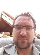 Roland, 38, Hungary, Paszto