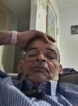 שמעון, 54, Qiryat Gat