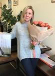 Anna, 37, Saint Petersburg