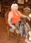 Marina, 50  , Saint Petersburg