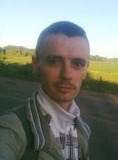 Олексій, 29, Ukraine, Zhytomyr