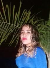 fabiana, 22, Brazil, Macapa