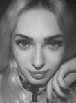 Yana, 29  , Astrakhan
