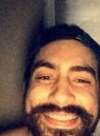 Jose, 27  , San Francisco
