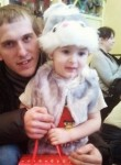 Андрей, 22  , Sukhinichi