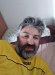 Michele, 45  , Lignano Sabbiadoro