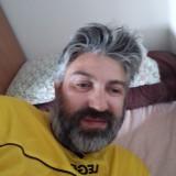 Michele, 47  , Lignano Sabbiadoro