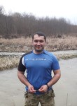 Albert, 35  , Mozdok