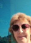 Larisa, 55  , Moscow