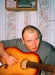 Denis, 38, Gubakha