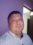 Khkhkh, 37  , Navoiy