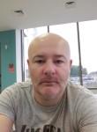 Pavel, 44, Minsk