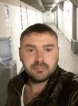 Yuriy, 30  , Nova Odesa