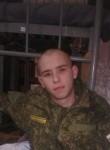 matvey fedulov, 24  , Petrozavodsk