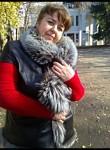 Elena , 61, Kharkiv