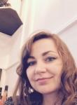 Natali, 40  , Constanta