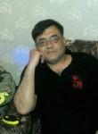 Mansur, 43, Saint Petersburg