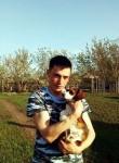 Vlad, 27  , Kokshetau