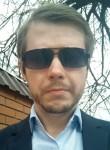 Nik, 35, Krasnodar