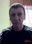 Владимир, 71  , Kola