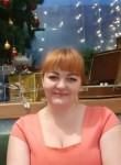 Lenusya, 35, Moscow