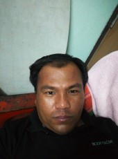 เกรียง, 38, Thailand, Bang Lamung