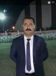 Mehmet nuri, 41  , Bitlis
