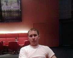 Almaz, 39 - Just Me