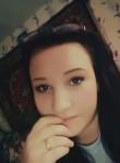 Anya, 21  , Novaya Balakhna
