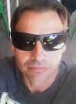 Rafa, 37  , Cordoba