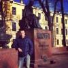 Vladislav, 33 - Just Me Photography 31