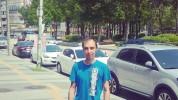 Vladislav, 33 - Just Me Photography 33