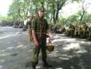 Vladislav, 33 - Just Me Photography 20