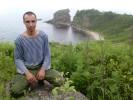 Vladislav, 33 - Just Me Photography 23