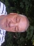 Oleg, 63  , Erfurt