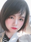 性瘾爱好者, 23, Beijing