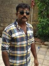 raj varsur, 34, India, Junagadh