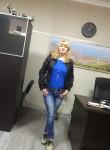 Natalya, 43, Gelendzhik