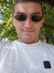 Nikolay, 49, Tallinn