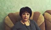Nika, 55 - Just Me Photography 1
