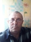 Yuriy, 56, Atkarsk