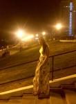 vozdux, 28  , Saratov