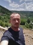 Seref , 35  , Bursa