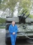 Artem, 29  , Baltiysk